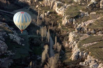 Overballoon_2