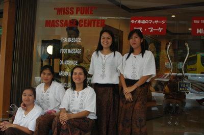 Missp